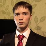 Ильнур Габдуллин WEB-разработка